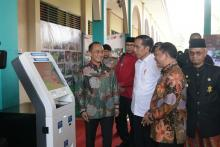 Kemendagri Targetkan 144 ADM Tersebar di Indonesia pada 2020