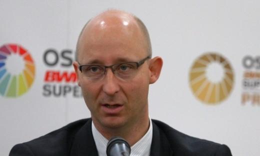 PBSI Antisipasi Padatnya Kalender Kejuaraan di 2021