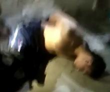 Seorang Pemuda di Cinere Depok, Ancam Tusuk Leher Ustaz Usai Pengajian