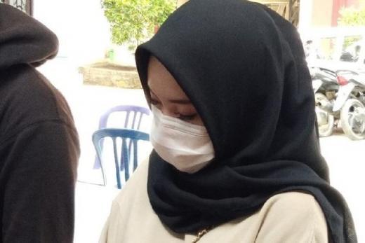 Pengacara Punya Bukti Baru Keterlibatan Seorang Wanita dalam Kasus Mahasiswi Digilir 3 Pria