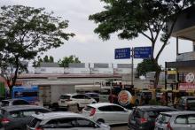 Cegah Penularan Covid-19 di Rest Area, Warga Diimbau Pulang sebelum 1 November