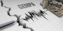 Pagi Tadi... Gempa 6,6 SR Guncang NTT, NTB dan Bali