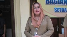 KPK Kembali OTT Bupati, Rp2 Miliar Disita