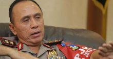Waduh... Setiap 12 Menit 18 Detik, Terjadi 1 Kasus Kejahatan di Jakarta