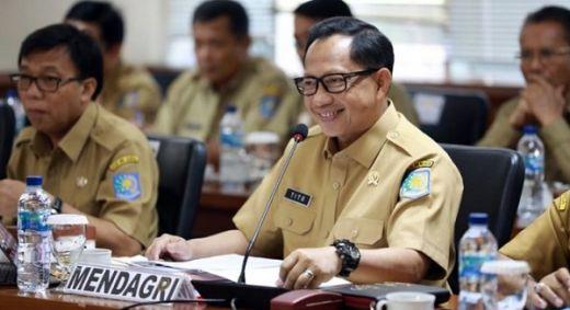Gagal Ungkap Kasus Novel, ICW: Tito Karnavian Tak Layak jadi Menteri