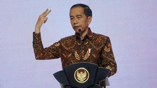 ICW Usul Bentuk Tim Independen Kasus Novel, Jokowi: Gak Perlu Tam Tim Tam Tim, Kawal Semua!