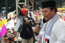 AS Dinilai Lecehkan Indonesia dengan Iming-Iming Dana Rp28 T