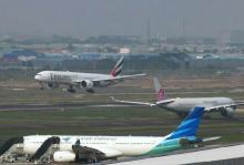 Halo Bu Menlu, Rencana Tutup Akses Pintu Bandara Bagi WNA Kenapa Harus Menunggu 1 Januari?