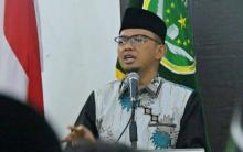 Dukung Pembubaran FPI, PKB Minta Umat Islam Kuatkan Komitmen Dakwah Ramah