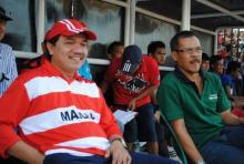 PSSI Dan PT LIB Diminta Fokus Liga 1 2021