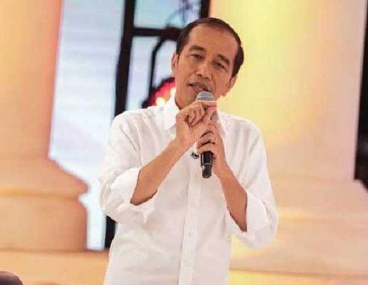 Kapolsek di Garut Mengaku Diancam Mutasi Jika Tak Galang Dukungan ke Jokowi