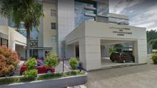 1 Pasien Covid-19 di Manado Dinyatakan Sembuh