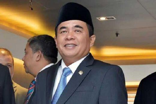 Tragedi Tanjungbalai, Ketua DPR Imbau Masyarakat Jaga Persatuan dan Tidak Terprovokasi