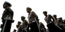 350 Polisi di Papua Barat Minta Pindah ke Bali, Ini Alasannya