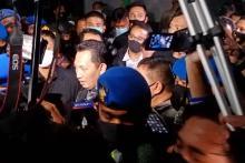 Nasib Djoko Tjandra Setiba di Indonesia
