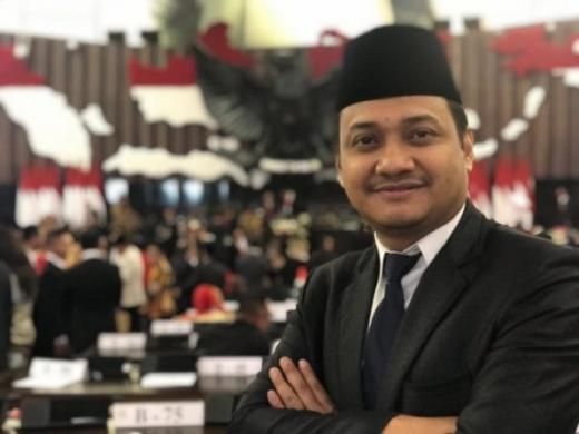 Senator Usul Djoko Tjandra Dijerat Pasal Berlapis
