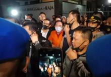 Djoko Tjandra Ditangkap, Ketua Komisi III DPR: Bukti Negara Tak Kalah dengan Penjahat Kerah Putih