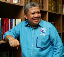 Fahri Hamzah: Mas Menteri, Saya Kasih Tahu, Sekolah Onlien Banyak Ekses Negatifnya Lho