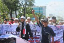 Terkait Kasus UAS, Ini Desakan Forum Umat Islam Riau ke Polisi