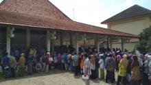 Ngamuk Gegara Ditagih Duit BLT, Kades di Aceh Bacok Warga hingga Kritis