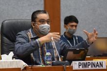 Komisi X DPR Sayangkan Pembinaan Atlet Tak Maksimal