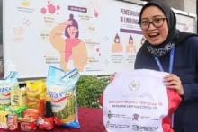 Ekonom Berharap KPK Bicara soal Celah di Bantuan Non Tunai