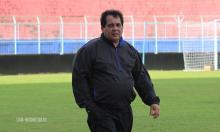 Meski Libur, Carlos Minta Pemain Arema FC Tetap Latihan