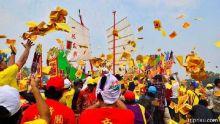 Kenali Negerimu, Cintai Daerahmu, Ini Kalender Wisata se- Indonesia di Tahun 2019